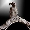 Sculptures de Sandrine Bouleau
